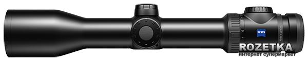 Оптичний приціл Zeiss RS Victory V8 1.8-14x50 60 522116-9960 (7120247) - зображення 1