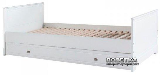 Подростковая кровать Bellamy Marylou с ящиком 200х90 см (1001009) - изображение 1