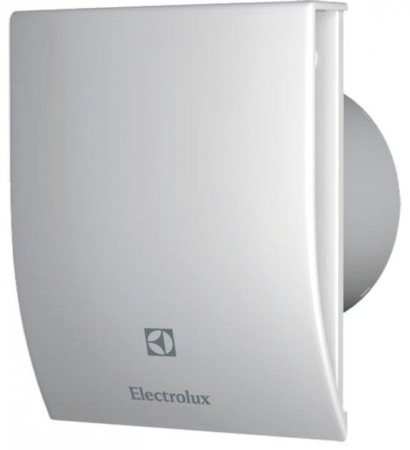 Вытяжной вентилятор ELECTROLUX EAFM-120 TH - изображение 1
