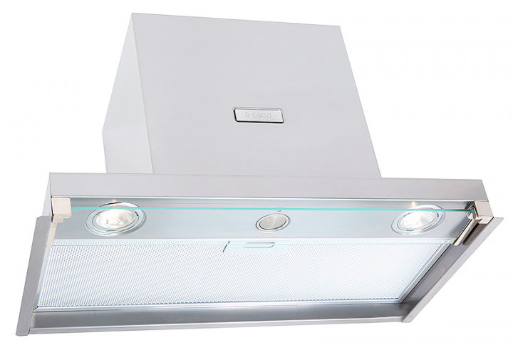 Вытяжка ELICA BOX IN IX/A/60 - изображение 1
