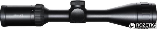 Оптический прицел Hawke Airmax 3-9x40 AO AMX (922465) - зображення 1