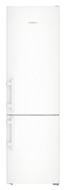 Двокамерний холодильник LIEBHERR CN 4015 - зображення 1