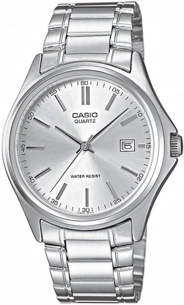 Часы Casio MTP-1183A-7AEF - изображение 1