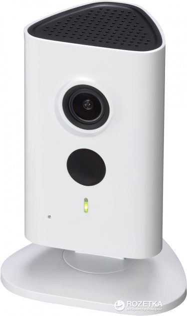IP-камера Dahua DH-IPC-C35 - изображение 1