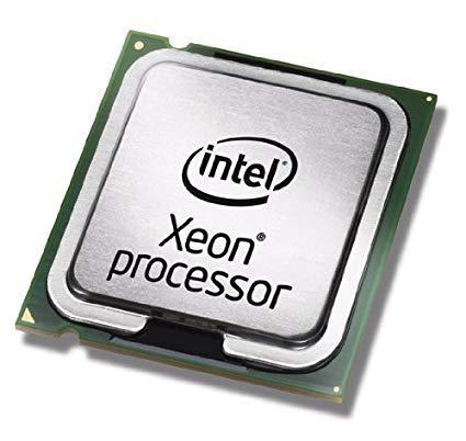 Б/У, Процесор, Intel Xeon 5310, 4 ядра, 1.6 GHz - зображення 1