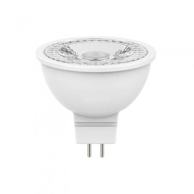 Світлодіодна лампа OSRAM LED Star MR16 35 110 3,4 W/850 230V GU5.3 (4052899981133) - зображення 1