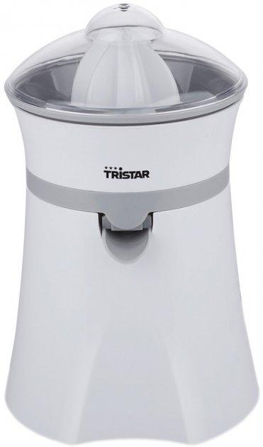 Соковыжималка для цитрусовых TRISTAR CP-2268 - изображение 1