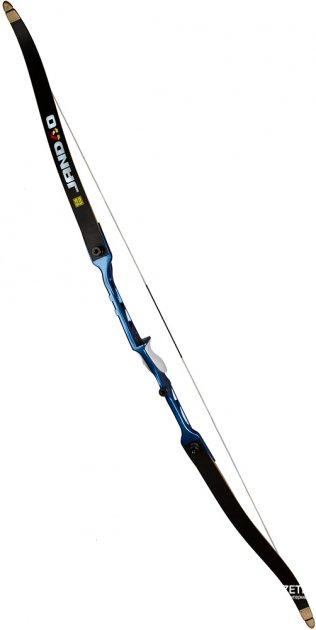 Лук Jandao 66/32-Blue-Q - изображение 1