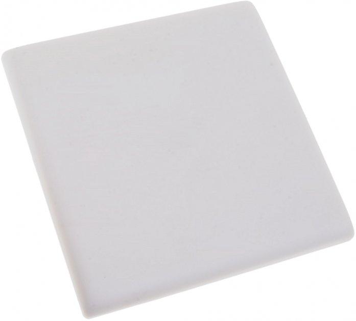 Стельовий світильник Brille LED-46R/36W CW (33-167) - зображення 1