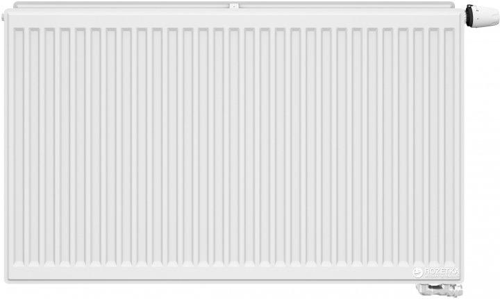 Радиатор HI-THERM 500x1000 мм Тип 22 нижний (VK225001000) - изображение 1