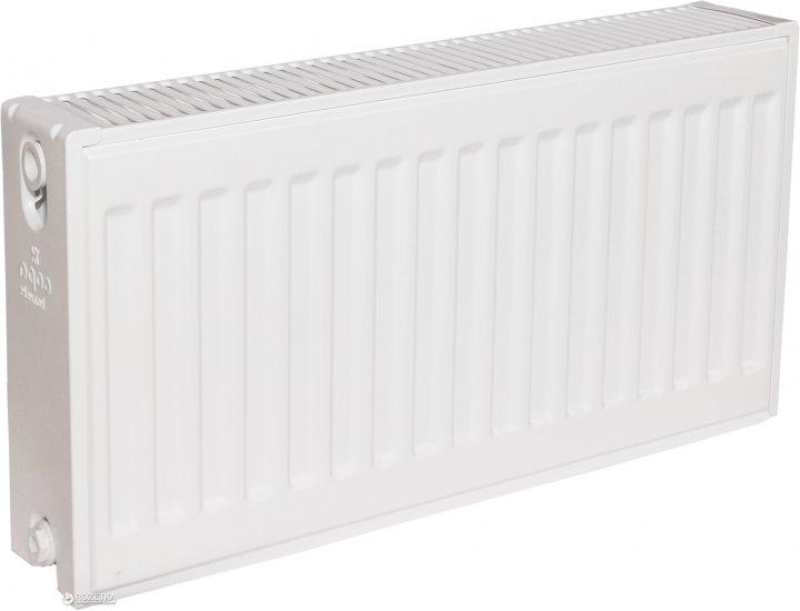 Радиатор стальной боковой COPA 22 тип 300x800 - изображение 1