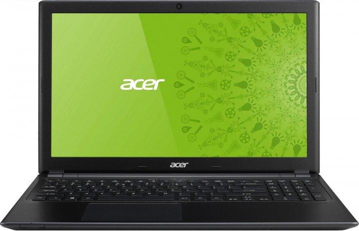 Б/в Ноутбук Acer ASPIRE V5-551G AMD-A6-4455M/6 Гб/320 Гб/Клас B - зображення 1