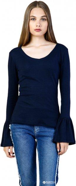 Пуловер Colin's CL1031394NAV M (8681597256869) - изображение 1