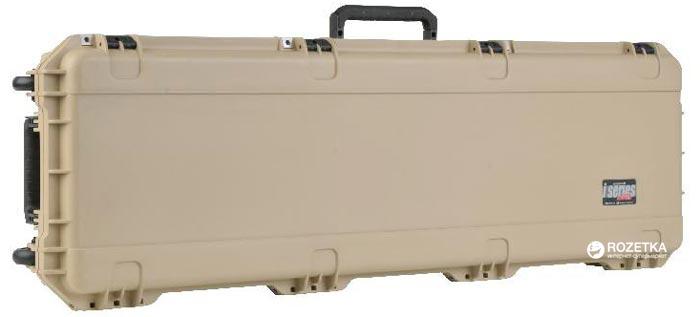 Кейс SKB cases 127х34.29х15.24 см (17700072) - изображение 1