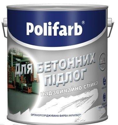 Купить краски для бетона прочность полистиролбетона и керамзитобетона