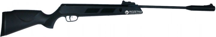 Пневматическая винтовка SPA SR 1000S NP - изображение 1