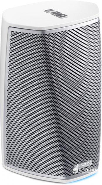 Акустическая система Denon HEOS 1 HS2 White (234637) - изображение 1