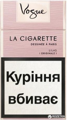 вок сигареты купить