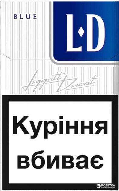 Сигареты ld купить интернет магазин где воронеже дешево купить сигареты