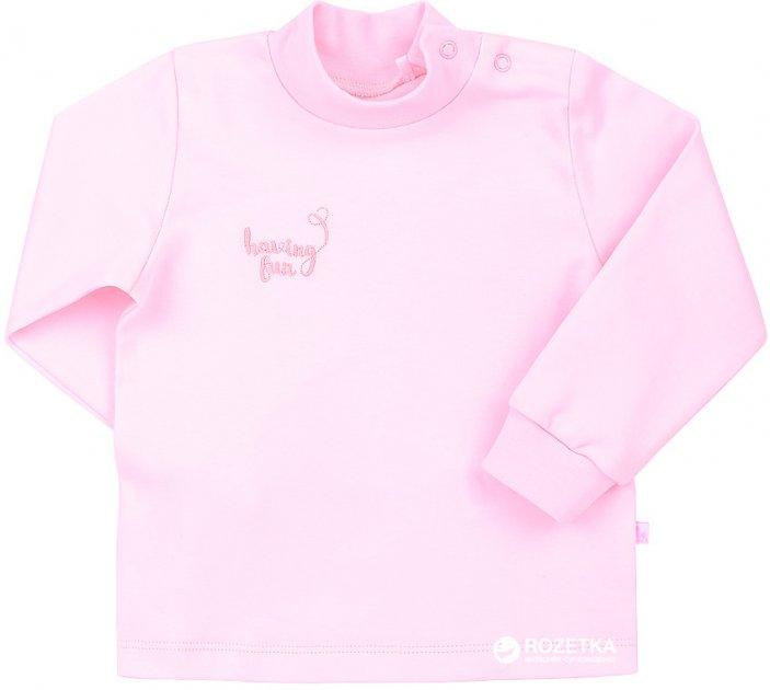 Гольф Бемби ГФ1 92 см Розовый (02001001137.300) - изображение 1
