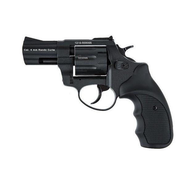 Револьвер Stalker 2.5 черный - изображение 1