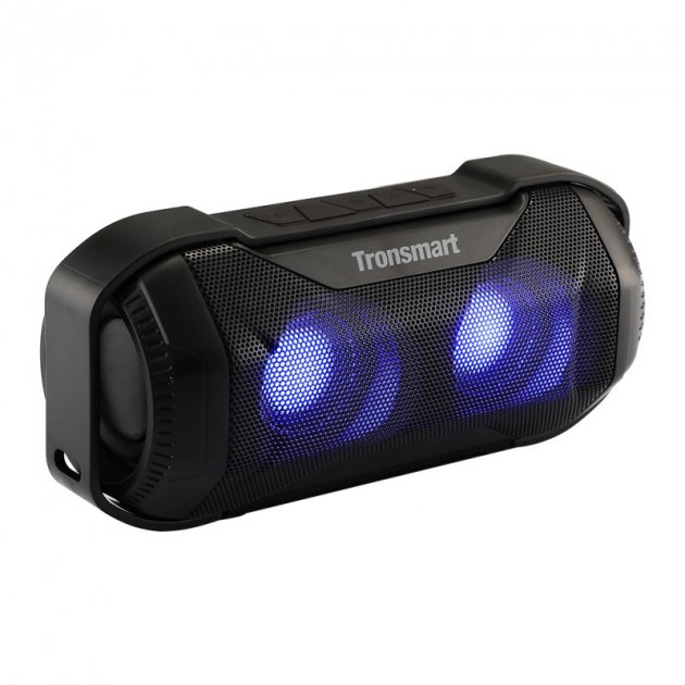 Tronsmart Element Blaze Bluetooth Speaker - изображение 1
