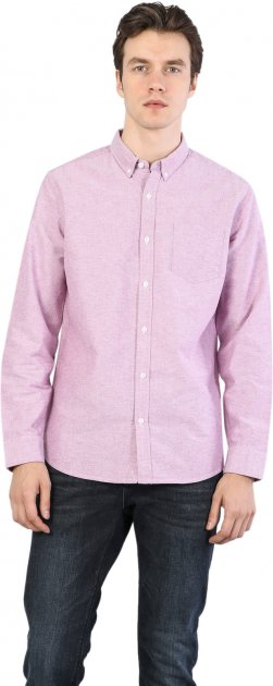 Рубашка Colin's CL1035946LIL S (8681597594855) - изображение 1