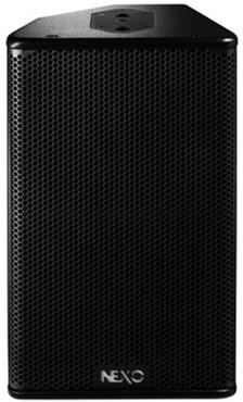 NEXO PS10 UR - изображение 1