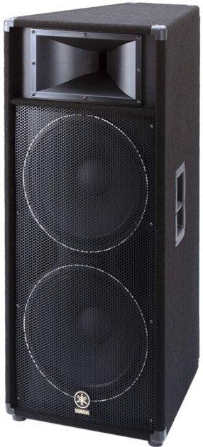 Yamaha S215 V - зображення 1