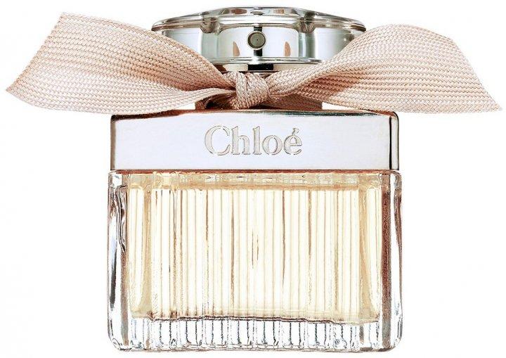 Тестер Парфюмированная вода для женщин Chloe Fleur de Parfum 75 мл (3614222544463) - изображение 1