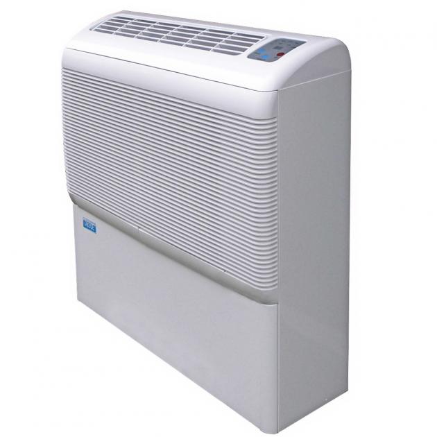 Осушувач повітря ECOR PRO D950E - зображення 1