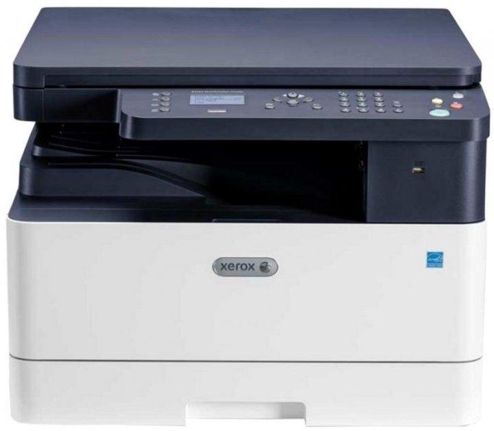 Xerox B1022dn (B1022V_B) - зображення 1