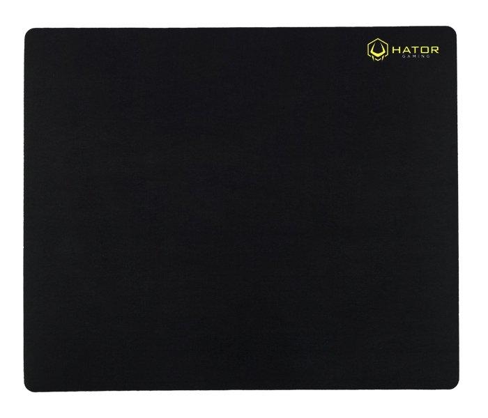Игровая поверхность Hator Tonn Speed Control (HTP-030) - изображение 1