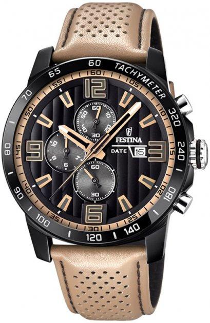 Мужские часы FESTINA F20339/1 - изображение 1