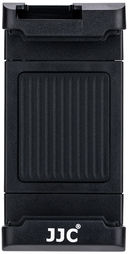 Головка-держатель JJC SPC-1A для смартфона Black (J-SPC-1A) - изображение 1