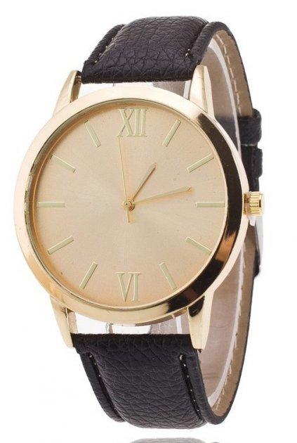 Женские наручные часы 7113631-2 (38460) - изображение 1