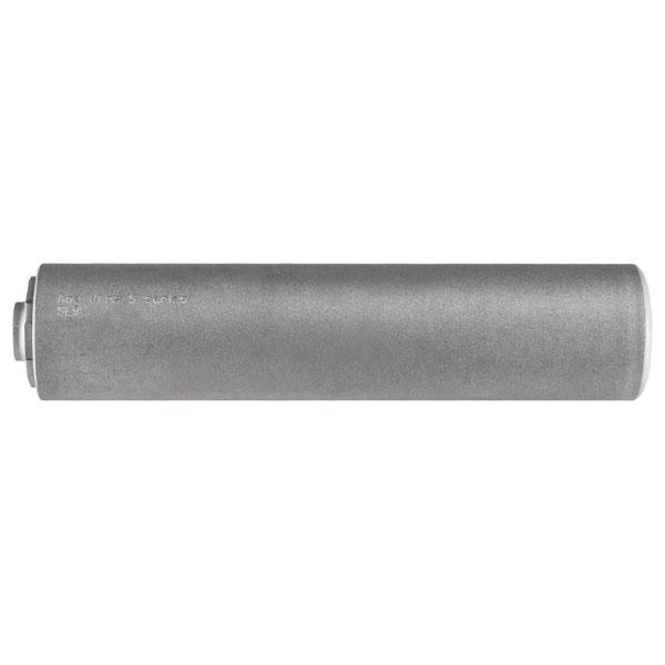 Саундмодератор Ase Utra S series SL9 .30 (под кал. 270 Win; 7x64; 7mm Rem Mag; 308 Win; 30-06 и 300 Win Mag). Резьба - M18x1. - зображення 1
