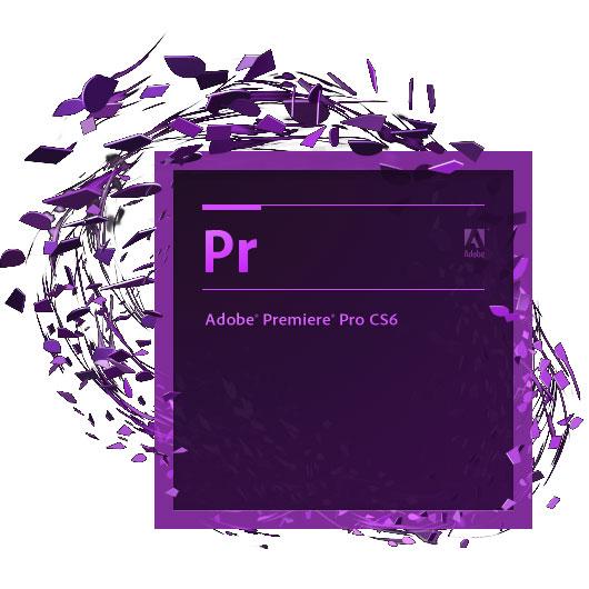 Adobe Premiere Pro for teams. Ліцензія для комерційних організацій і приватних користувачів, річна передплата (VIP Select передплата на 3 роки) на одного користувача в межах замовлення від 10 до 49 (65297627BA12A12) - зображення 1