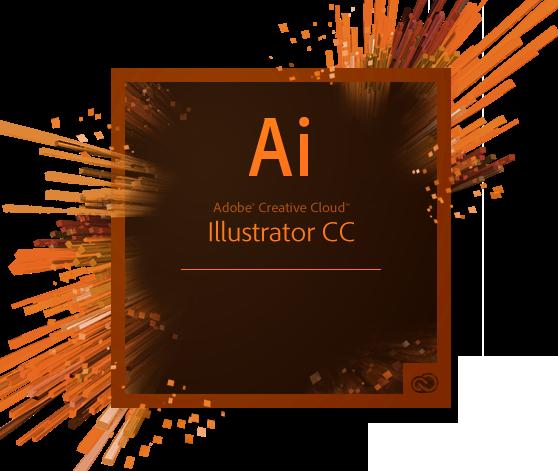 Adobe Illustrator CC for teams. Лицензия для коммерческих организаций и частных пользователей, годовая подписка (VIP Select подписка на 3 года) на одного пользователя в пределах заказа от 50 до 99 (65297603BA13A12) - изображение 1