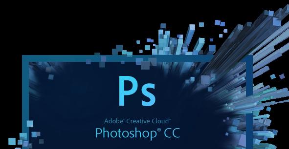 Adobe Photoshop CC for teams. Подовження ліцензії для комерційних організацій і приватних користувачів, річна передплата на одного користувача в межах замовлення від 100 і більше (65297620BA04A12) - зображення 1