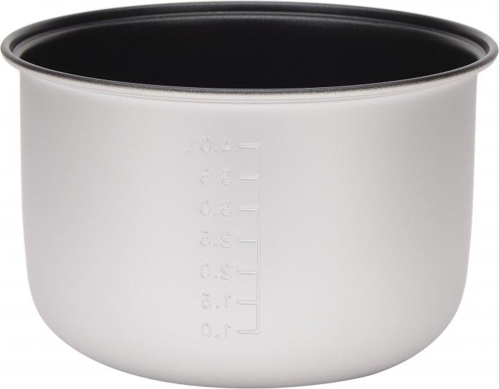 Чаша для мультиварок RZTK BW 015 (MC 905H) - изображение 1