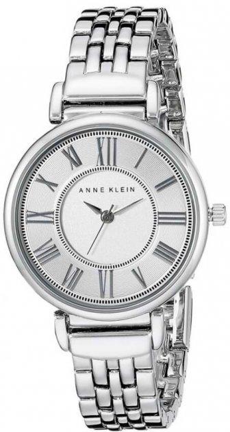Жіночий годинник Anne Klein AK/2159SVSV - зображення 1