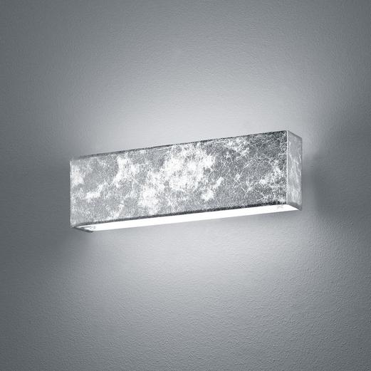 Світильник для подвсетки стін Trio 271970689 Lugano (trio-271970689) - зображення 1