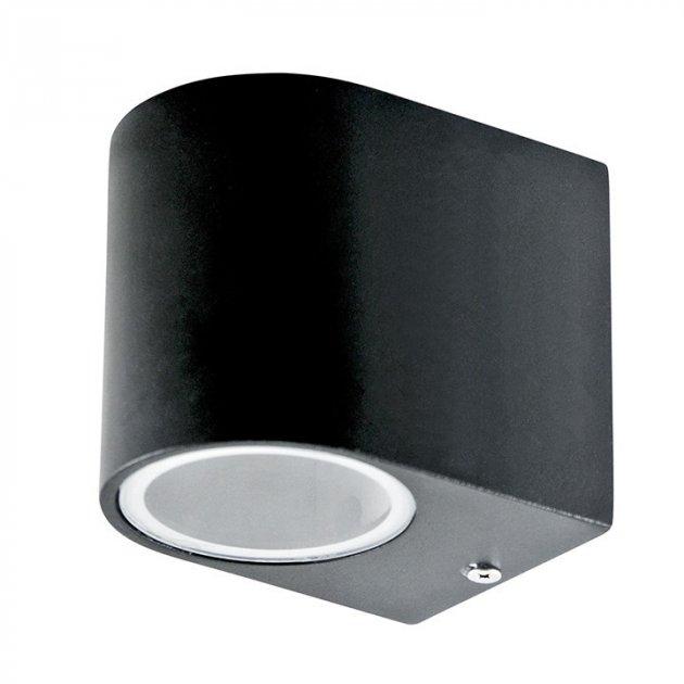 Настінний світильник Polux 303349 BOSTON - зображення 1