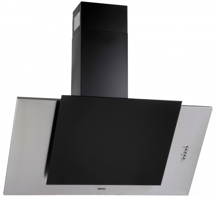 Вытяжка ELEYUS Titan A 1200 LED SMD 90 IS+BL - изображение 1