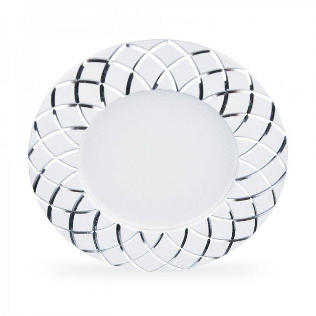 Світлодіодний світильник Feron AL780 5W білий - зображення 1