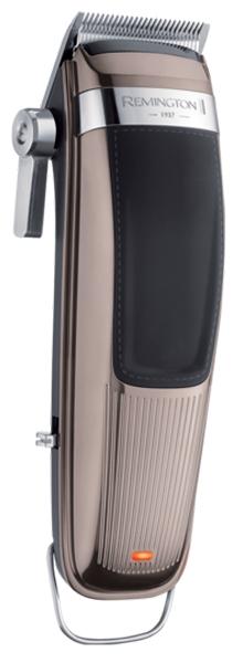 Машинка для підстригання волосся REMINGTON HC9100 - зображення 1