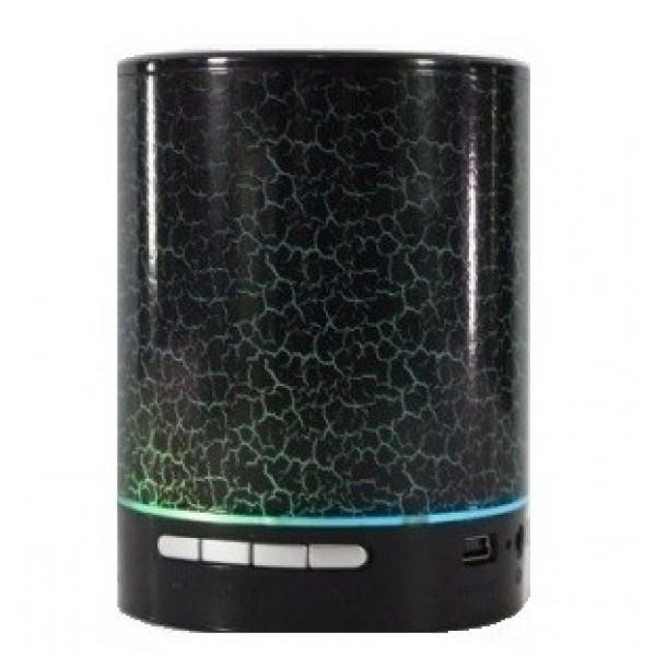 Портативна колонка SPS Т2020 Bluetooth - зображення 1