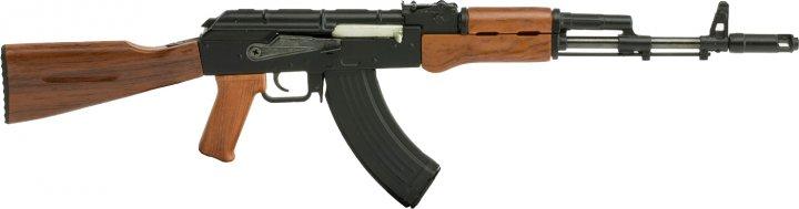 Міні-репліка ATI AK-47 1:3 (15020037) - зображення 1