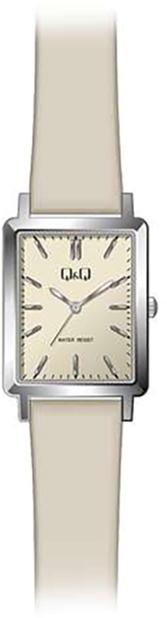 Женские часы Q&Q QB95J300Y - изображение 1